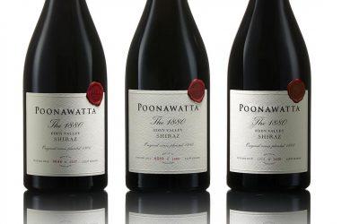 Poonawatta takes the long view