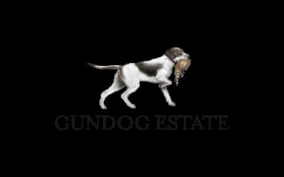 Wine review: Gundog Estate