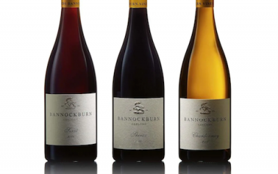 Bannockburn Wines: made in Victoria, inspired by Burgundy