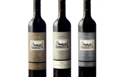 Wynnsday Collection: Every wine in it shares the drive for elegance and purity